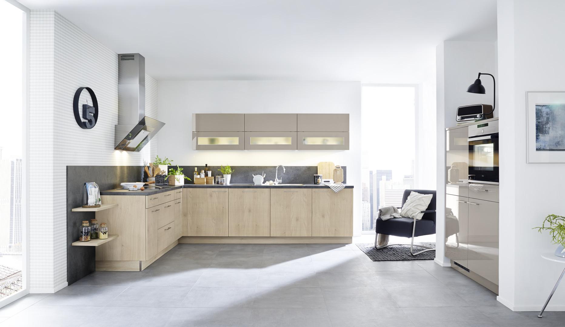 keukens 1op1. Black Bedroom Furniture Sets. Home Design Ideas